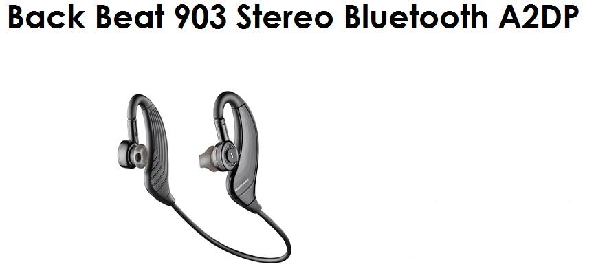 backbeat-903