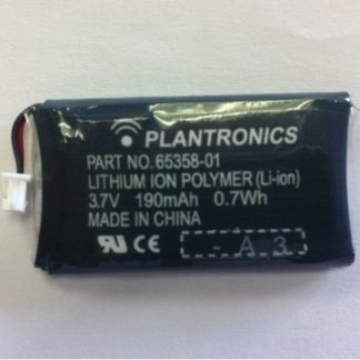 cs60-battery
