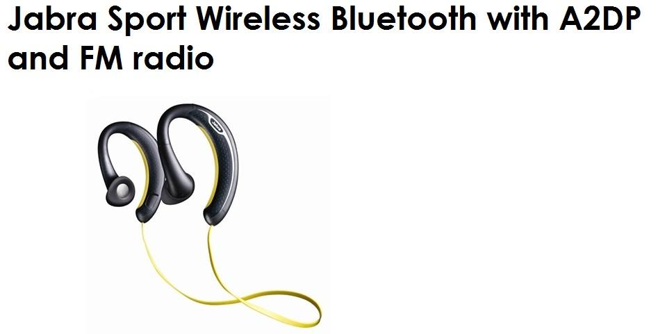 jabra-sport-wireless