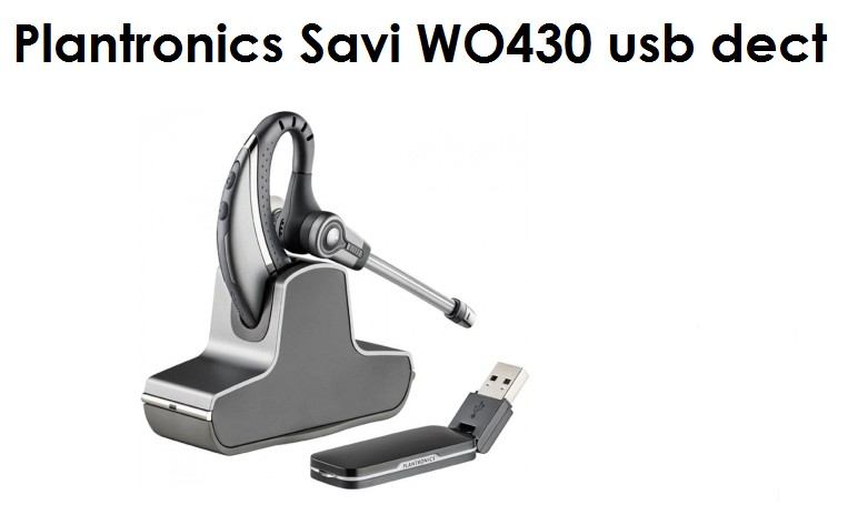 plantronics-wo430